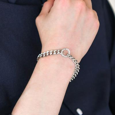 Rome wristband[BJ2196]