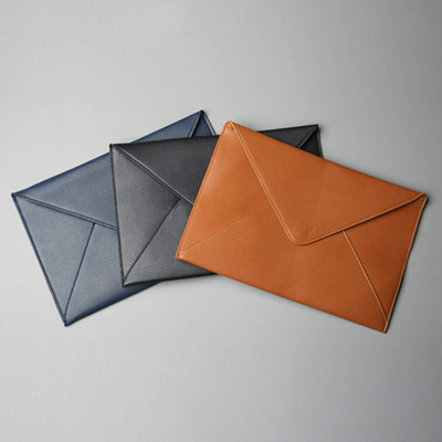 [BY2860]Letter Clutch( 3 color Free size )
