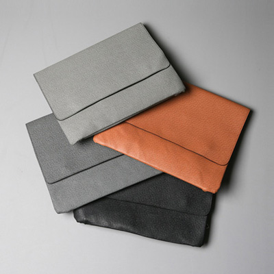 [BC1530]Pocket Clutch( 4 color Free size )