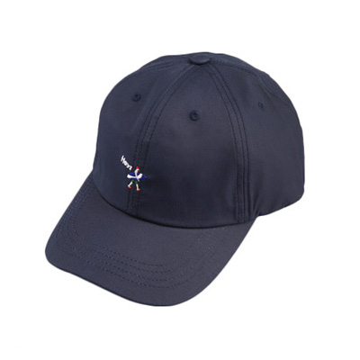 [BC1331]Surfing Ballcap( 6 color Free size )