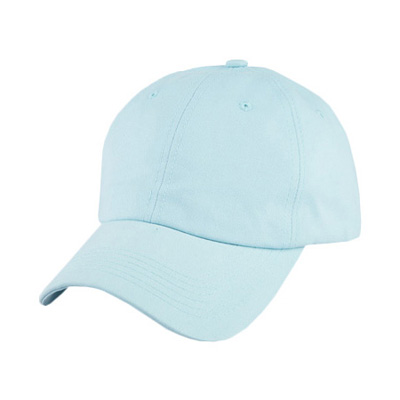 [BE1426]Any Pastel Ballcap( 4 color Free size )