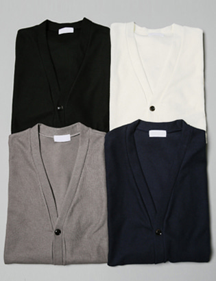 [BS0721]Valley Cardigan( 4 color Free size )