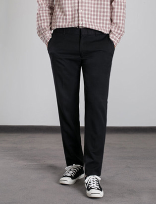 [BP2292]Hop Dandy Slacks( 3 color S~XXL size )