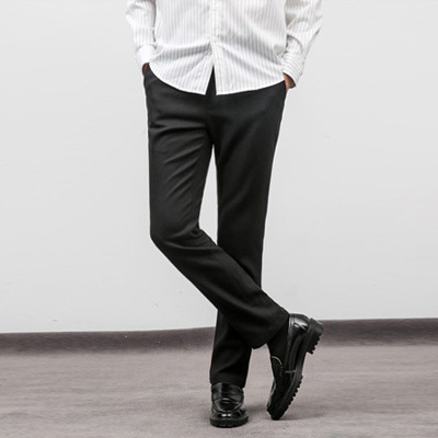 [BX0155]String Point Slacks( 3 color M/L/XL size )