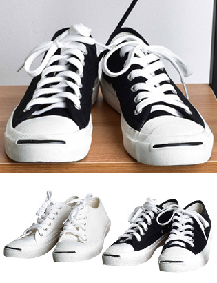 [BF3119]Semi low Sneakers( 2 color 230~280 사이즈 )