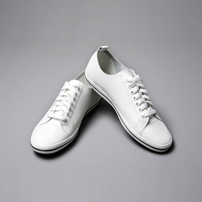 [BC2274]Light Sneakers( 2 color 250~280 size )