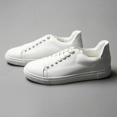[BE2660]Sense higher Sneakers( 3 color 250~280 size )
