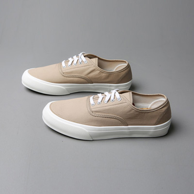 [BJ0886]Low Shape Sneakers( 4 color 250~280 size )