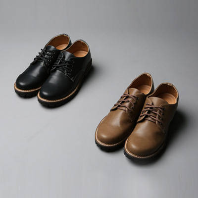 [BS1368]Boyscott Shoes( 2 color 250~280 size )