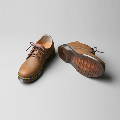 [BA1926]Daily Higher Shoes( 2 color 250~280 size )